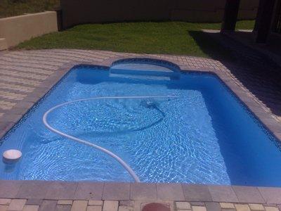 Easylife Pools Contact Us Easylife Pools